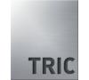 TRIC A HDC REC típushoz