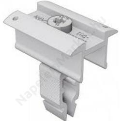 Középső leszorító Rapid16+ 30-40 mm, V+H