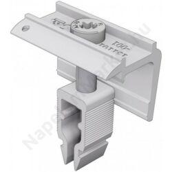 Oldalsó leszorító Rapid16+ 30-40 mm V