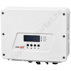 SolarEdge SE 2200 HD
