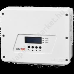 SolarEdge SE 40000 HD