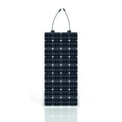 solarwatt glass-glass 36M