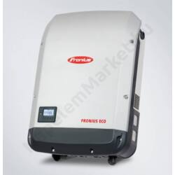 Fronius Eco 25.0-3 S light