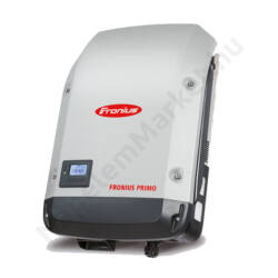 Fronius Primo 4.6-1 Light