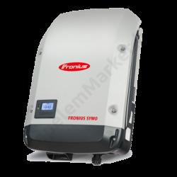 Fronius Symo 5.0-3 M light