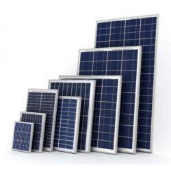 green_power_napelem55w