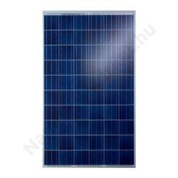 SolarWatt Blue 270