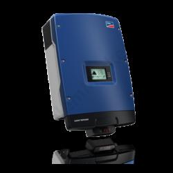 SMA STP 8000TL-20