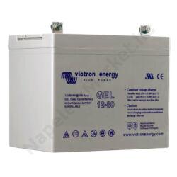 Victron Gel 12/90 zselés akkumulátor