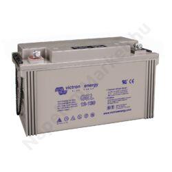 Victron Gel 12/165 zselés akkumulátor