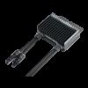 Kép 1/2 - SolarEdge P1100 optimalizáló