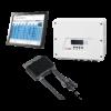 Kép 2/3 - SolarEdge P370 optimizer