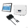 Kép 2/3 - SolarEdge P500 optimalizáló