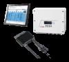 SolarEdge P370 optimizer