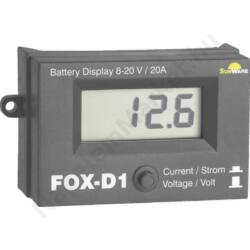 fox-d1_display