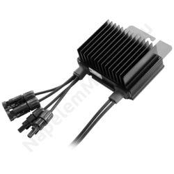 SolarEdge P730 optimizer