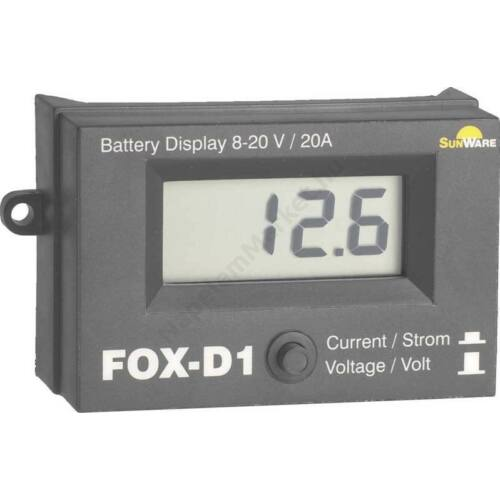 fox-d1_display