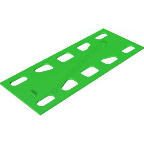 Schletter tetőkampó Alátétlemez 2mm