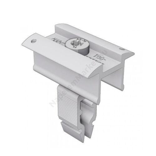 Középső leszorító Rapid16+ 40-50 mm, V+H