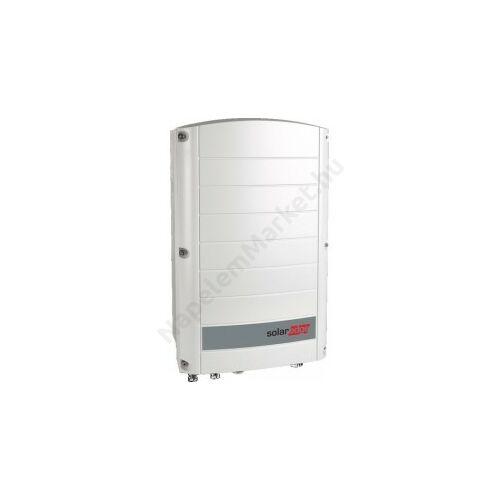 SolarEdge SE9k