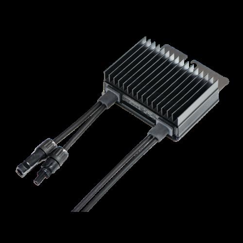 SolarEdge P850 optimalizáló