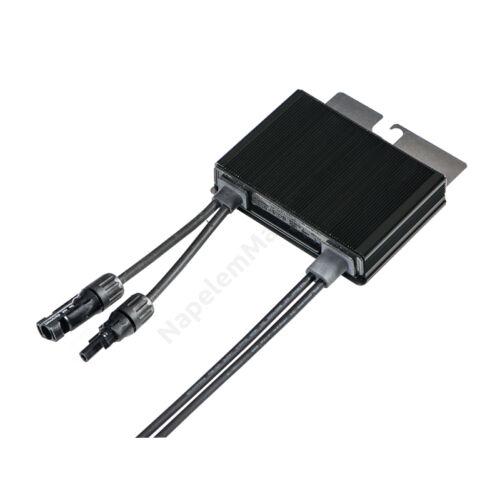 SolarEdge P500 optimizer