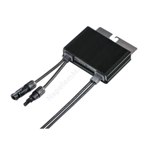 SolarEdge P401 optimalizáló