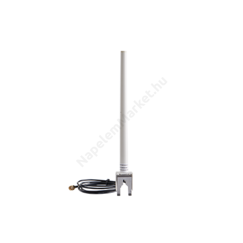 SolarEdge Wifi/ZigBee antenna készlet