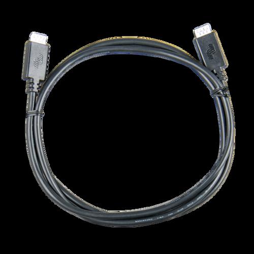 Victron Energy Direct kábel 1,8m