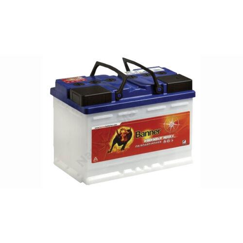 Energy Bull 12V-230Ah