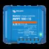 Kép 2/2 - BlueSolar MPPT 100/15 12/24V töltésszabályzó