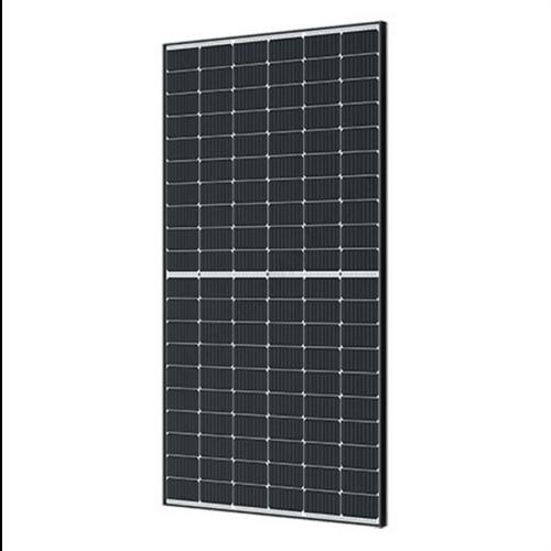 Trina Honey Mono TSM-DE08M 375W Solar Black