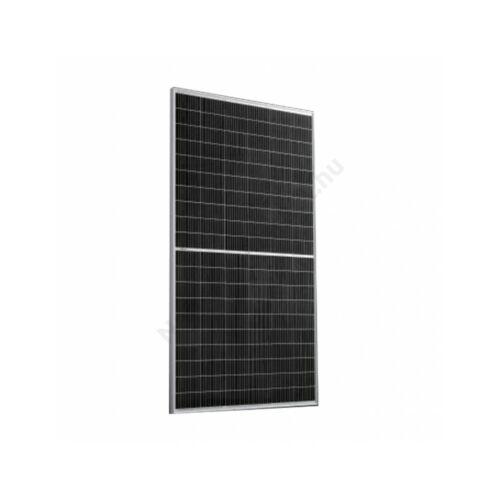 Risen Energy RSM132-6-380M Mono fél cellás napelemmodul