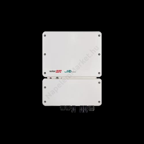 SolarEdge StorEdge 4000 HD-Wave