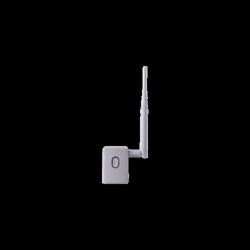 SolarEdge Wireless Gateway